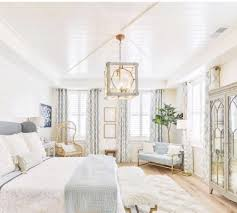 Light Wood And White Bedroom Kingston 4 Light Wood Iron Lantern Home Love In 2019