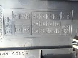 2000 jeep cherokee fuse diagram 96jeepcherokeefusediagram 96 jeep 2000 jeep cherokee fuse diagram 2003 jeep grand cherokee fuse box diagram elegant 2003 jeep
