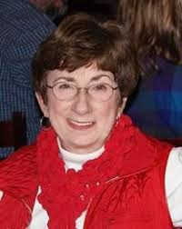 Aileen Morrison Obituary: View Obituary for Aileen Morrison by Wright ... - 9c39d841-a10d-4924-981c-7111a20b15dc