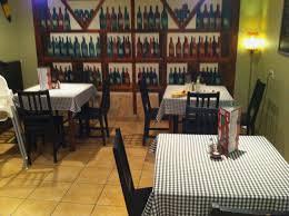 tables top round table pizza san lorenzo decor color ideas fantastical in interior designs round
