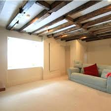 natural lighting solutions. Basement Lighting Solutions Natural Gallery Limitless Ltd Unfinished A