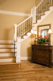 best interior paintsTHE FOUR BEST INTERIOR PAINTS FOR YOUR HOUSE Beautiful pictures