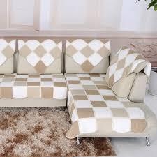 sofa covers ikea.  Sofa IKEA Sofa Covers Style Inside Ikea O