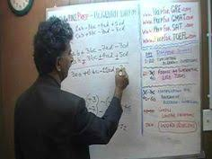 algebra help day prep tutor via skype act sat gre gmat  algebra help day 39 prep tutor via skype act sat gre