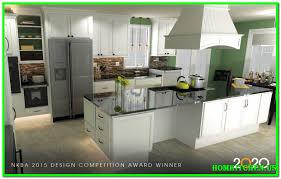 full size of kitchen best kitchen layout 15 best kitchen design virtual large size of kitchen best kitchen layout 15 best