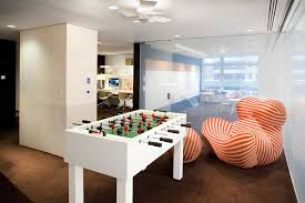 Wooden Games Room Wooden Modern Foosball Table Ideas THE CLAYTON Design 94