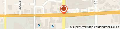 Morgan Stanley, Phoenix, AZ, 2398 East Camelback Road Suite 800 - Cylex