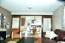 full size of wooden sliding door designs for living room doors design in india interior slide