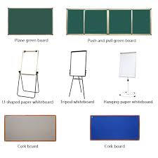 Hanging Chart Stand U Shaped Double Side Flip Chart Paper Easel Whiteboard Stand Buy Whiteboard Stand U Shaped Double Side Whiteboard Flip Chart Paper Easel Board