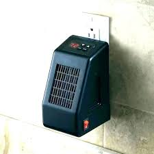 wall heater home depot home depot wall furnace home depot electric wall heaters s bathroom mounted