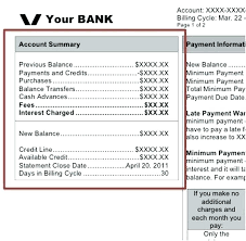 Fingerhut Build Credit Card Fresh Start Karmacleanse