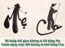 Image result for Ngaỳ lễ Mẹ