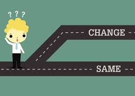 How To Change Career Why And How To Change Career In Your Early 30s