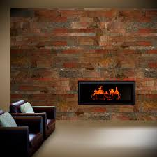 full size of interior slateile with brick pattern wall design rukle living roomiles designs stone for