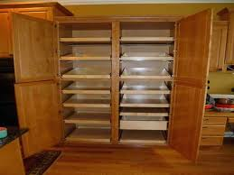 large pantry storage cabinet empty big lots kitchen cabinets large pantry storage cabinet empty big lots kitchen cabinets
