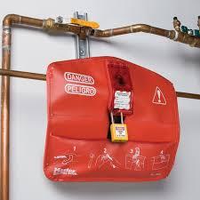ball valve lockout. master lock 468l ball valve lockout d
