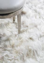 Vloerkleed Kiezen Tips En Advies Voor Je Vloerkleed Woonhomenl