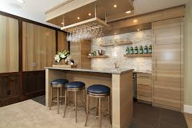 wet bar lighting. Wet Bar Lighting. Unique Intended Lighting E Houzz