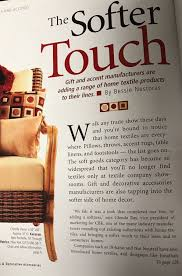 Gift And Home Decor Trade Shows Simple Design Ideas