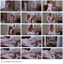 Movie Sechs Schwedinnen Von Der Tankstelle 1980