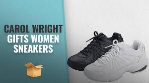 carolwrightgiftswomensneakers carolwrightgiftswomensneakers2018 clipadvise