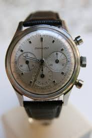 vintage excelsior park mens wrist watch 40s in mint condition vintage excelsior park mens wrist watch 40s in mint condition