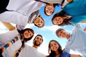 Чем интересуется современная молодежь  Что волнует современную молодежь