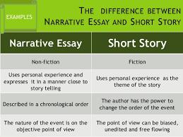 story of narrative essay write my essay how to write better essays narrative essay