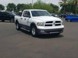 Dodge Ram 1500 slts for Sale in Mesa AZ | Auto.com