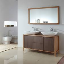 frameless mirrors for bathrooms. Bathroom Vanity:Frameless Mirror Oval Mirrors Illuminated Square Modern Vanity Frameless For Bathrooms