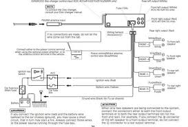 collection of kenwood ddx310bt wiring diagram 31 wiring diagram Steering Wheel Interface Kenwood Ddx310bt at Kenwood Ddx310bt Wiring Diagram