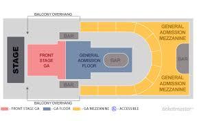 Radio City Concert Seating Chart 63 Ageless Radio City Music Hall Seating Chart Overhang