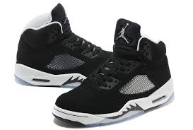 Jordan Sneakers Number Chart Air Jordan 5 For Men Retro