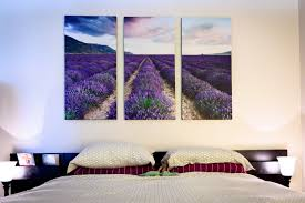 decorating with canvas art requires artistic instincts imagination and creativity which transforms an average photo print into a colorful and eye catching  on wall art printing ideas with canvas prints ideas best ideas to get memories on canvas