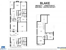 Small Picture Design your own house plan 2 beauty home design