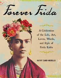 Happy Birthday Frida Kahlo Heres 14 Of The Artists Most