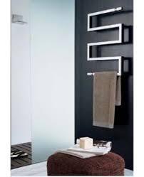 Image Modern Double Modern Towel Warming Bars And Hooks By Quality Bath Design Badheizkörper Modern Towel Bars Pinterest Best Modern Towel Warmers Images Bath Towels Bathroom Bathroom