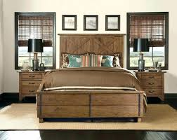 G Maple Wood Bedroom Furniture Best Of Light  Collection Charming