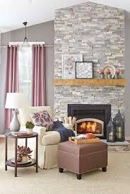 Reface Fireplace Ideas Fireplace Trendy Renovate Fireplace Ideas Select Decor Elements