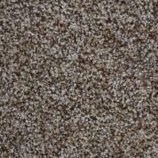 natural wonder moroccan marquis carpet rite rug intended for wonder carpet and flooring