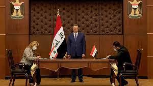 """لبنان سيحصل على مليون طن من زيت الوقود الثقيل من العراق مقابل """"خدمات وسلع"""""""