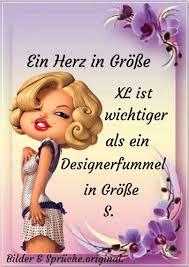 Pin By Elena On Sprüche Lustige Zitate Und Sprüche Nette Zitate