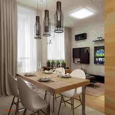 30 Oben Von Von Esszimmer Lampen Modern Konzept