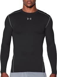 under armour 4 0 base layer. product image · under armour men\u0027s coldgear compression crewneck long sleeve shirt 4 0 base layer l
