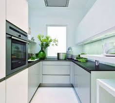Refrigerator Options Kitchen Kitchen Design Galley Layout Cabinets Options Wood Stove