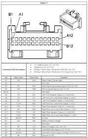 2004 chevy impala radio wiring diagram wiring diagram chevy stereo wiring harness awesome 2004 chevy impala radio wiring diagram ideas images for also 2005 stereo