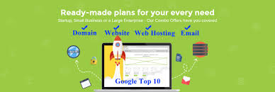Design Domain Free Owner Ms Bharati 9930320736 Free Domain And Hosting With