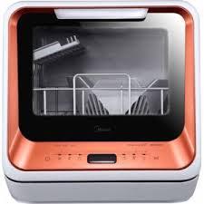 <b>Посудомоечные машины</b> | <b>Midea</b> | Отзывы покупателей