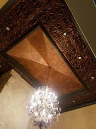 How To Install Decorative Ceiling Tiles Amazing Contour Ceiling Tile By Pinta Application Contour Ceiling 98