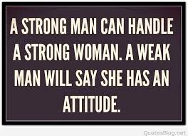 Strong Man Quotes Classy Strong Man Quote